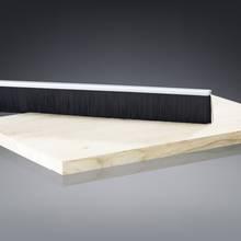 abdichten rsa cutting systems gmbh. Black Bedroom Furniture Sets. Home Design Ideas