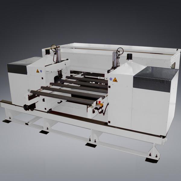 Deburring Machines Rsa Cutting Systems Gmbh